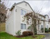 Primary Listing Image for MLS#: 1235206