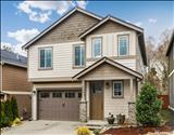 Primary Listing Image for MLS#: 1240406