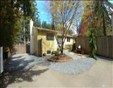 Primary Listing Image for MLS#: 1243206