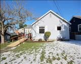 Primary Listing Image for MLS#: 1249906