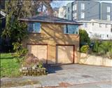 Primary Listing Image for MLS#: 1253106
