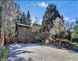Primary Listing Image for MLS#: 1254406