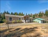 Primary Listing Image for MLS#: 1255206