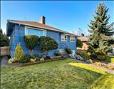 Primary Listing Image for MLS#: 1258906