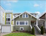 Primary Listing Image for MLS#: 1260906
