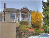 Primary Listing Image for MLS#: 1264506