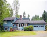 Primary Listing Image for MLS#: 1270706