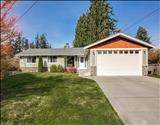 Primary Listing Image for MLS#: 1273406