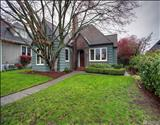 Primary Listing Image for MLS#: 1276306