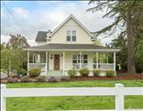 Primary Listing Image for MLS#: 1278106
