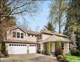 Primary Listing Image for MLS#: 1281306