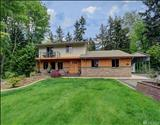 Primary Listing Image for MLS#: 1285706