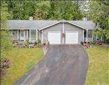 Primary Listing Image for MLS#: 1287506
