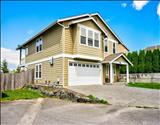 Primary Listing Image for MLS#: 1296406
