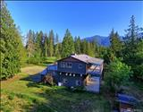 Primary Listing Image for MLS#: 1297206