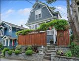 Primary Listing Image for MLS#: 1303306