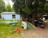 Primary Listing Image for MLS#: 1307406