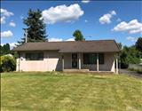Primary Listing Image for MLS#: 1308406