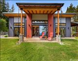 Primary Listing Image for MLS#: 1308806