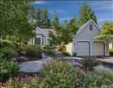 Primary Listing Image for MLS#: 1311306