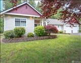 Primary Listing Image for MLS#: 1313206