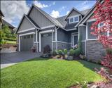 Primary Listing Image for MLS#: 1323106