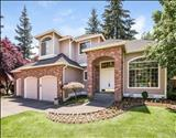 Primary Listing Image for MLS#: 1326906