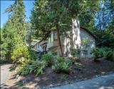 Primary Listing Image for MLS#: 1327606