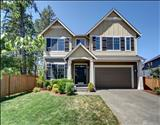 Primary Listing Image for MLS#: 1328906