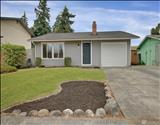 Primary Listing Image for MLS#: 1329306