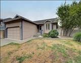 Primary Listing Image for MLS#: 1329506