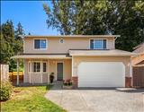 Primary Listing Image for MLS#: 1331706