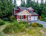 Primary Listing Image for MLS#: 1332906