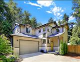 Primary Listing Image for MLS#: 1333006