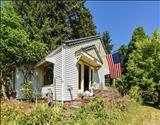 Primary Listing Image for MLS#: 1334706