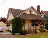 Primary Listing Image for MLS#: 1339006