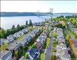 Primary Listing Image for MLS#: 1339706