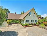 Primary Listing Image for MLS#: 1340906