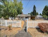 Primary Listing Image for MLS#: 1342606