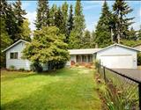 Primary Listing Image for MLS#: 1354706
