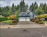 Primary Listing Image for MLS#: 1358906