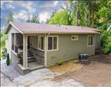 Primary Listing Image for MLS#: 1360206