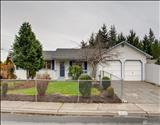 Primary Listing Image for MLS#: 1362006