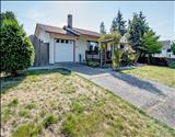 Primary Listing Image for MLS#: 1362406