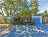 Primary Listing Image for MLS#: 1364106
