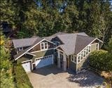 Primary Listing Image for MLS#: 1364306