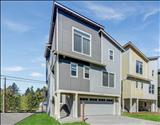 Primary Listing Image for MLS#: 1365206
