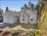 Primary Listing Image for MLS#: 1366506