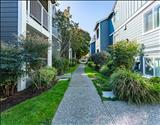 Primary Listing Image for MLS#: 1368306
