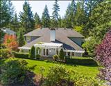 Primary Listing Image for MLS#: 1369506